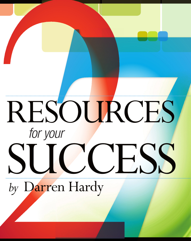 27-Resources