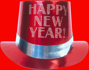 Happy_new_year_hat_4