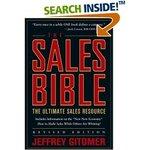 Sales_bible